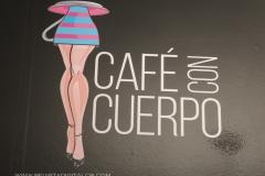2 Parte Café con Cuerpo