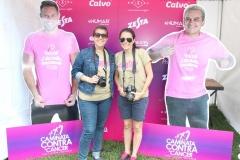 2 Parte Carrera Fundación Anna Ross 2016