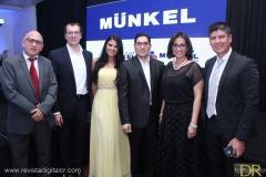 20° Aniversario de Ópticas Munkell Costa Rica