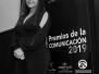 50 años  Profesionales en Comunicaciòn 2019
