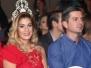 Candidatas Certamen Miss Costa Rica 2017