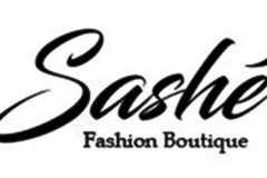 Catálogo Boutique Sashé con Marcela Negrini