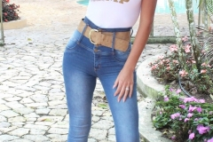 Cátalogo Colombia Moda 2017