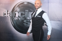 Dancing with the Stars 3° Gala