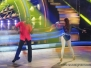 Dancing with the Stars Teletica