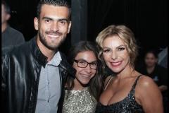 Dancing with the Stars Tercera Temporada