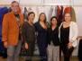 Diseñadores Panameños en CRFW19