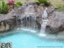 DR Paradise Paraiso de aguas termales hot-springs
