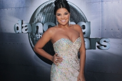 Especial de Disney Dancing with the stars gala# 7