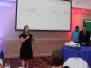 Evento ViewSonic  & Intel