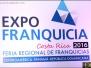Expo Franquicia 2016