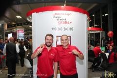 Expo Construcción y Vivienda 2017