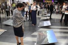 Exposición de Fotografía 2017