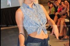 Fashion Show 2016