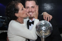 Final Dancing with the Stars