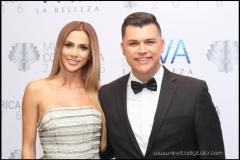 Final Miss Costa Rica 2016 Edición # 42