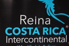 FINAL REINA COSTA RICA INTERCONTINENTAL 2017