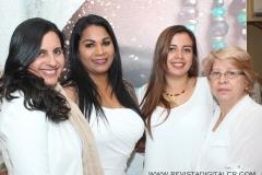 Habibi Clínica Estética & Spa