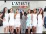 Inauguración L'ATISTE by Ibiza