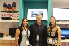 INTCOMEXPO Costa Rica 2016