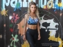 Katherine Venegas Modelo del Verano 2019