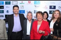 Lanzamiento Turismo con Sentido / Revista Digital CR