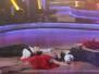 Lo Mejor de Dancing with the Stars 6° Temporada