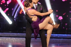 Los Domingos son de Dancing with the stars