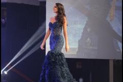 Miss Costa Rica 2016 2° parte