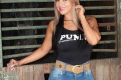 Modelo Viviana Chaves