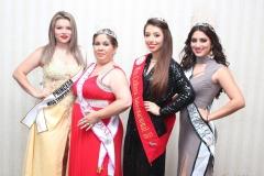 Nuestra Belleza CR 2016
