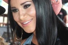 Nuevo Video Melissa Mora