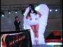 Pasarela Boutique Erotica 2016