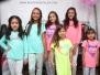 Pasarela Eskarcha Pijamas para niñas