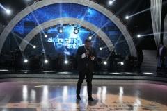 Remix Dancing with the stars 3° Temporada