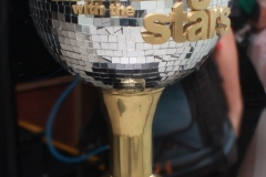 Semifinal Dancing with the Stars III Temporada
