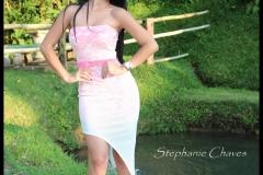 Stephanie Chaves