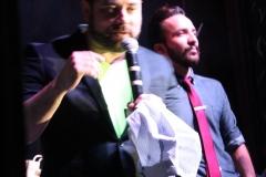 Tango India Lanzamiento nuevo disco