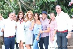 Turno Buen Día de Teletica canal 7