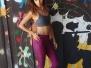 Vanessa Rojas Modelo del Verano 2019