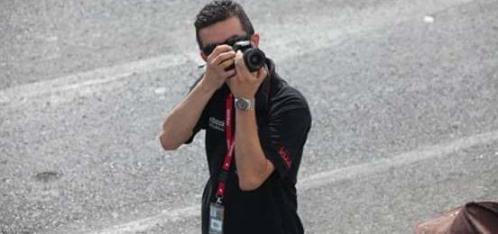 Fotografía profesional en Costa Rica