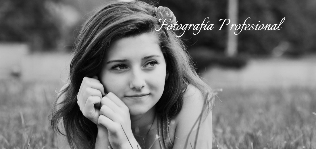 fotografía profesional costa rica