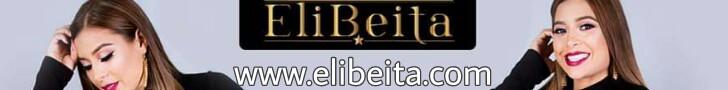 EliBeita